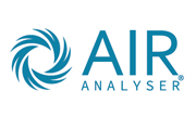 Air Analyser Logo